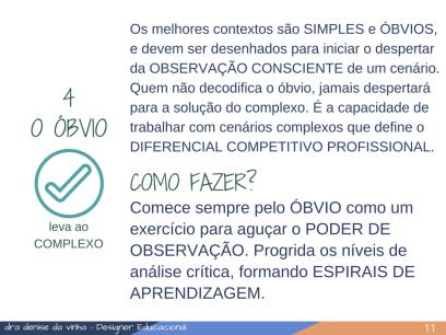 ID-9 4-OBVIO