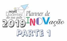 logo planner ID 2019 blog-1