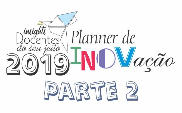 logo planner ID 2019 blog-2