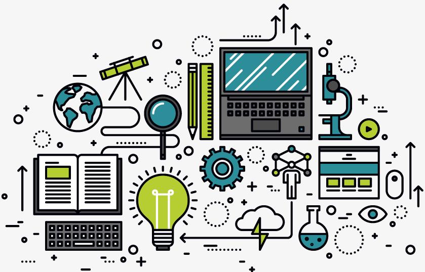 education-innovation2