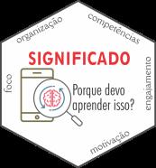 hexa-SIGN