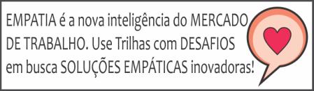 dicas-EMP