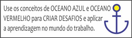 dicas-OCEANO