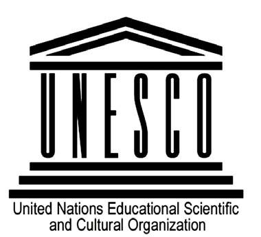 unesco logo blog