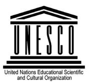 unesco logo blog